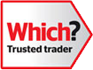 which-trusted-trader-logo
